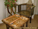 cheap backgammon board