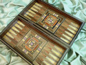buy backgammon checker game