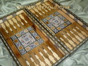 Backgammon Board Shop
