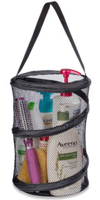"Dorm Shower Caddy | Assorted Colors | 8"" X 12"""