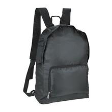 Foldable Travel Backpack Bag