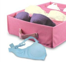Drawer Bra Box
