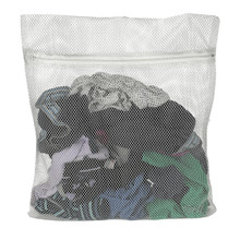 Mesh Lingerie Laundry Bag
