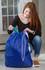 Backpack Laundry Bag 3