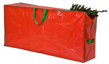 Christmas Tree Storage Bag | Assorted Sizes