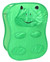 Kids Frog Laundry Hamper