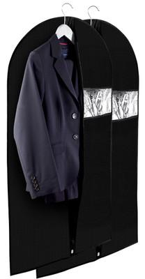 """Fabric 42"""" Long  - Suit"""
