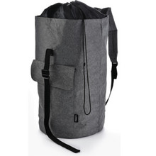 Backpack Camping Laundry Bag