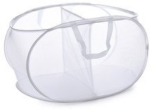Popup Laundry Basket