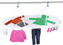 "Jumbo Hanging Dryer - 54"" X 28"""