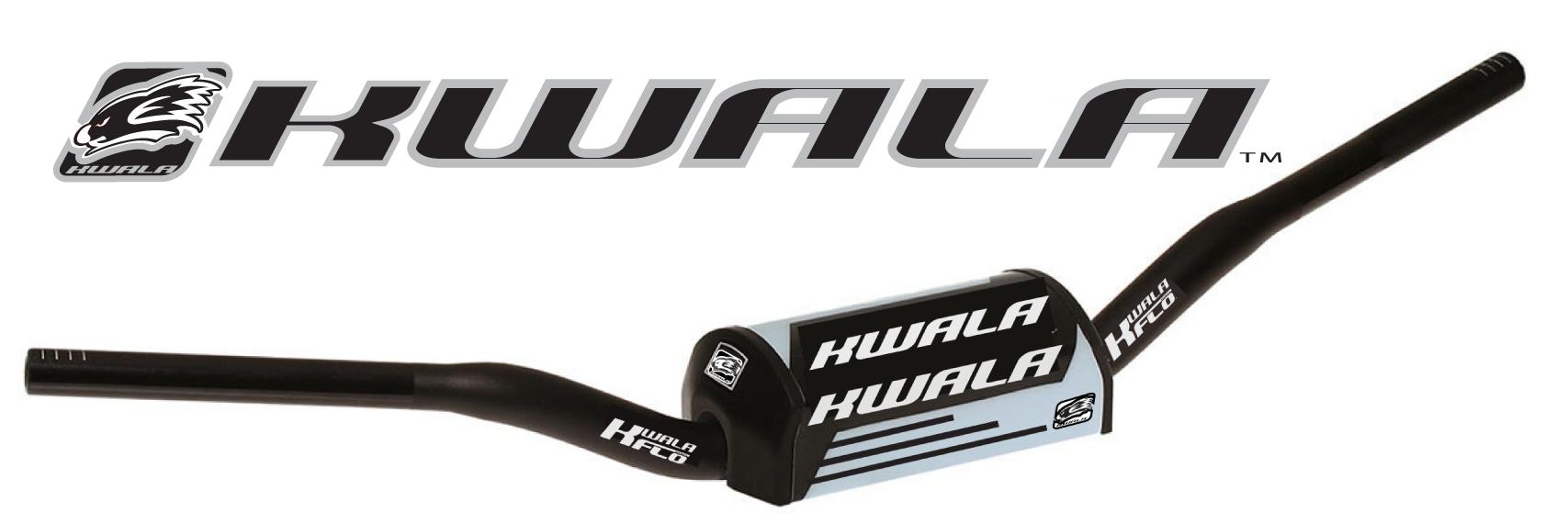 kwala-flo-1-o-handlebar-bar-pad-disp-artwork-ad-1.png