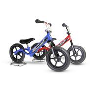 KWALA SX Series Balance Bike