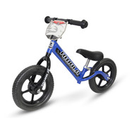 Kwala Balance Bike Sx Series       SALE ITEM