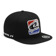 KWALA SNAPBACK CAP