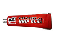 KWALA GRIP GLUE GEL