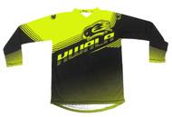 Kwala Fuel Jersey S-XXXXL