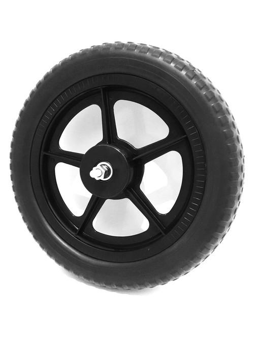 Kwala Sx Balance bike Wheel