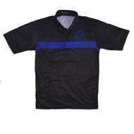 Kwala Fastlane Polo Shirts