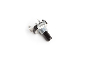 Replacement Potentiometer