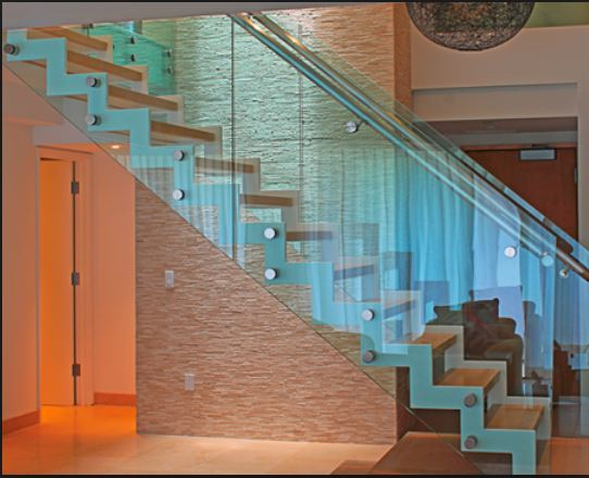 2-glass-railing-standoffs-and-handrail.jpg