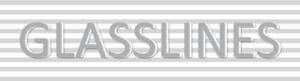 glasslines-stripes-logo.jpg
