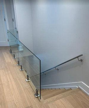 spigot-railing2.jpg