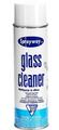 SPRAYWAY GLASS CLEANER
