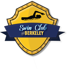 berkeley-resized-logo.png