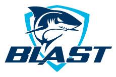 blast-v7-tiny2.jpg