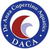 daca-page-logo.png