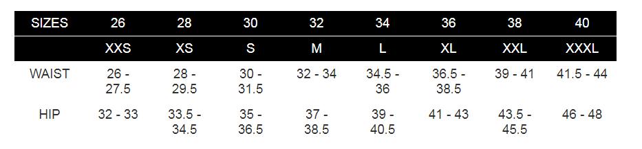 hexa-jammer-size-chart1.png