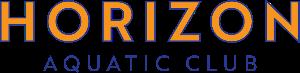 hrzn-logo-096540-ts-thumb.png