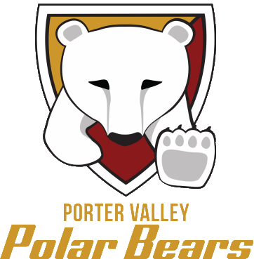 polarbearswimcaplogo2.png