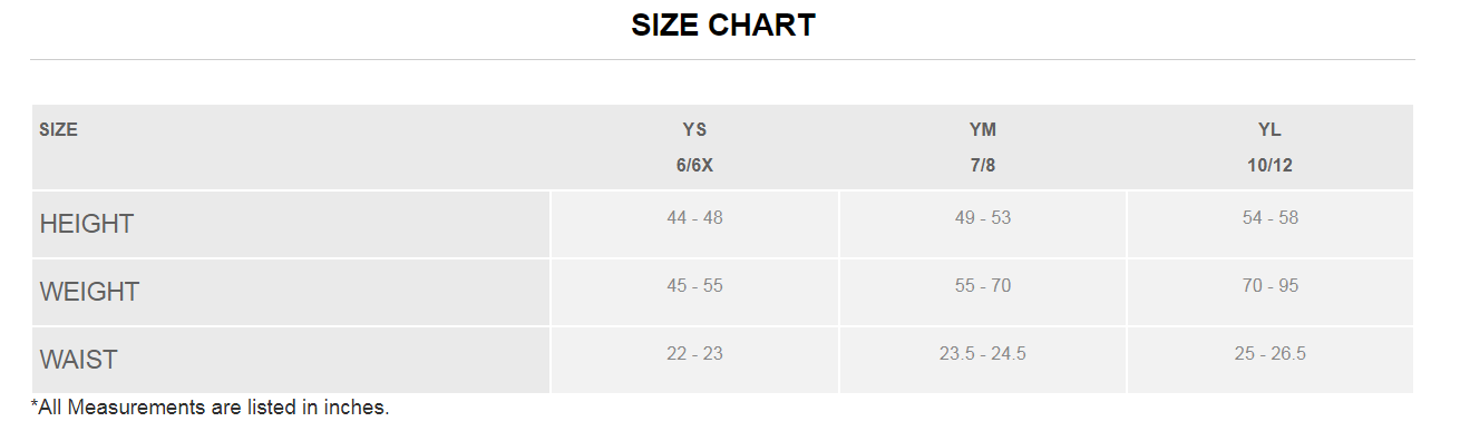 rac-youth-parka-size-chart.png