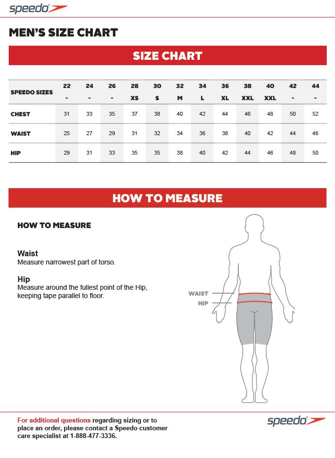 spdo-mens-size-chart.jpg