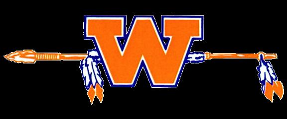 whs-team-logo1.png