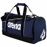 LOSC Duffel with Team Logo