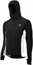 PVCC TYR Youth Warm Up Jacket