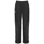FOG Team Line Warm-Up Pant