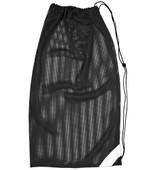 LCSC Mesh Equipment Bags