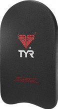 TYR Adult Kickboard (Alternate)