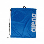 TCA Mesh Equipment Bag