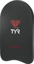 PVPB TYR  Kickboard