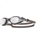 TYR Vesi Mirrored Adult Goggles
