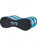TYR Classic Pull Float