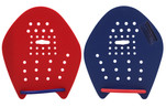 WHS Hand Paddles