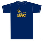 BAC Team T-Shirt