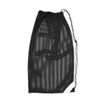 CCHS Mesh Equipment Bag