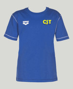 CST Adult Unisex Team T-Shirt