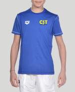 CST Youth Team T-Shirt